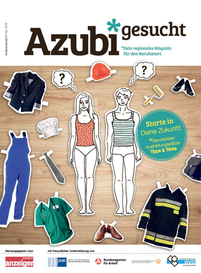 azubi-gesuch-magazin